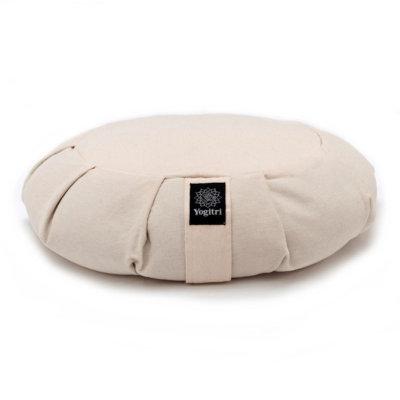 Meditação simples cushion